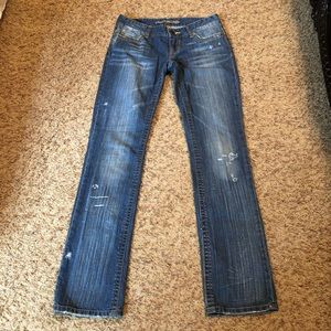 [American Eagle Outfitters] Jeans